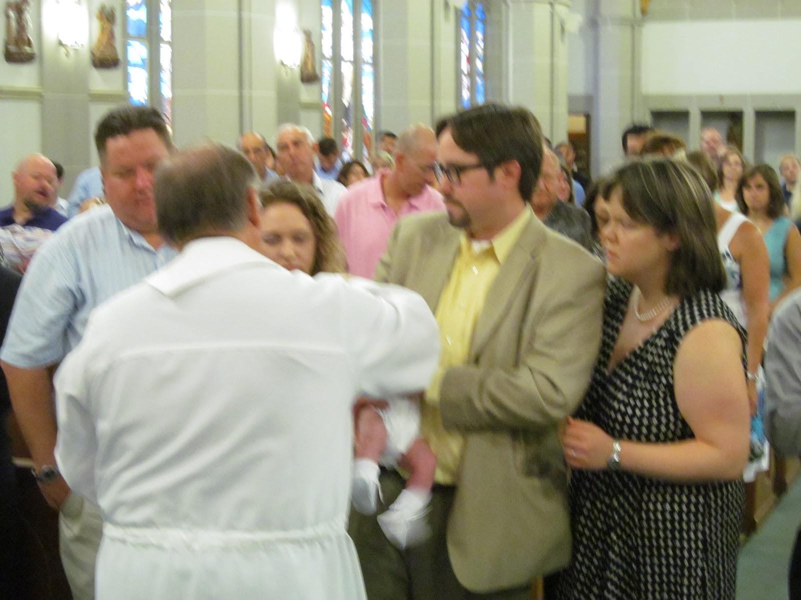 Marshalls Baptism - IMG_0748.JPG