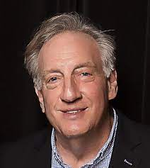 Alan Zweibel Net Worth, Income, Salary, Earnings, Biography, How much money make?