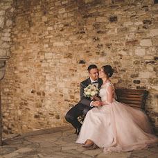 Vestuvių fotografas Elena Kakurina (jelenaka). Nuotrauka 24.05.2019