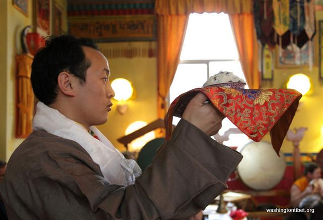 Tenshug for Sakya Dachen Rinpoche in Seattle, WA - 28-cc0216%2BB96.jpg