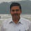 SHANKARLAL SHARMA's profile photo