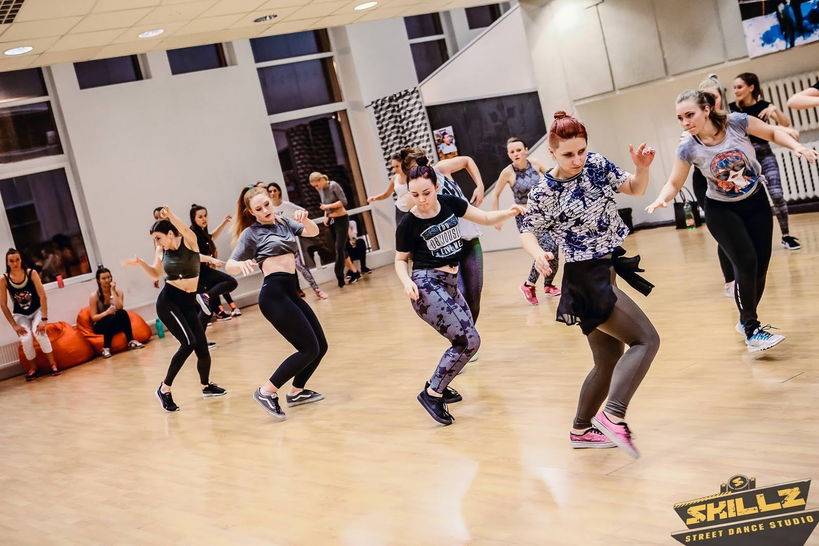 Dancehall workshop with Jiggy (France) - 36.jpg