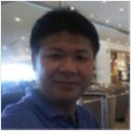 Arief Zein Fedayeen