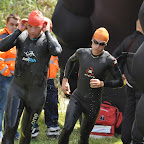 0147 Hageland power triathlon.jpg