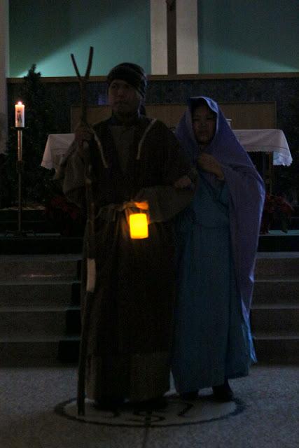 Simbang Gabi 2015 Filipino Mass - IMG_6970.JPG