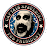 Karl Kirtland avatar image