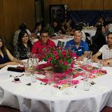 Casa del Migrante - Benefit Dinner and Dance - IMG_1418.JPG