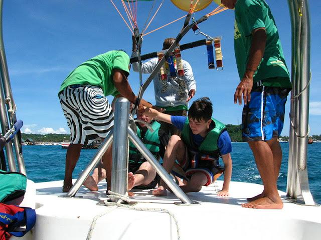 Из зимы в лето. Филиппины 2011 - Страница 5 IMG_0010%252520%2525285%252529