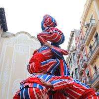 XXI Diada de la Colla 17-10-2015 - 2015_10_17-XXI Diada de la Colla-100.jpg
