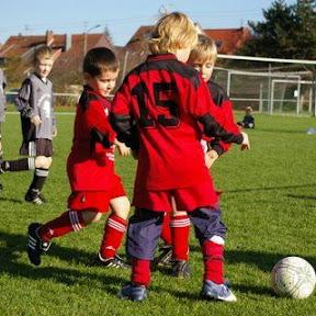 25.10.2008 G-Jugend: Turnier in Rehlingen