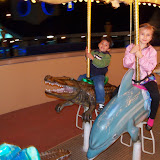 Birthday at Downtown Aquarium - 100_6154.JPG
