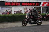 MuldersMotoren2014-207_0139.jpg
