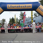 2013.08.24 SEB 7. Tartu Rulluisumaratoni lastesõidud ja 3. Tartu Rulluisusprint - AS20130824RUM_094S.jpg