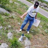 05-20-13 Arbuckle Field Trip HFS2013 - IMGP6662.JPG