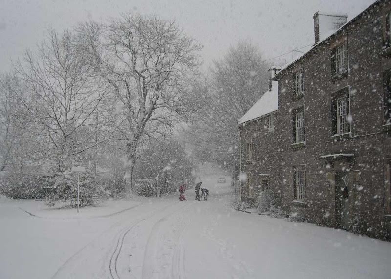snow2010-9