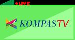 Nonton TV ONLINE KOMPAS TV