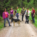On Tour am Karches: 2015-05-12 - Karches%2B%25283%2529.JPG