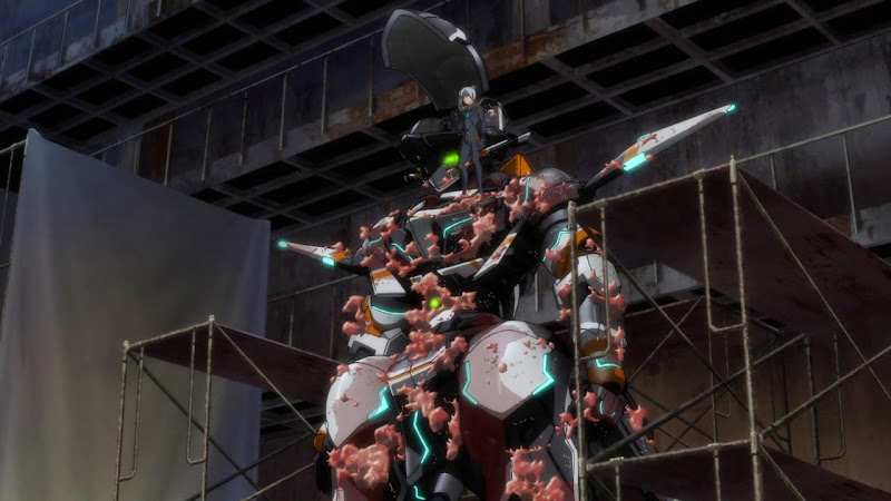Gargantia on the Verdurous Planet - 07 - gargantia07_022.jpg