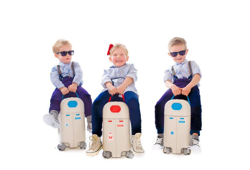 maleta-infantil-viaje-tren-avion-cama-accesorios