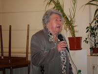 Méry Margit néprajzkutató.jpg