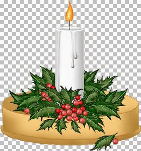 V~ChristmasCandle.jpg