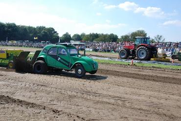 Zondag 22--07-2012 (Tractorpulling) (274).JPG