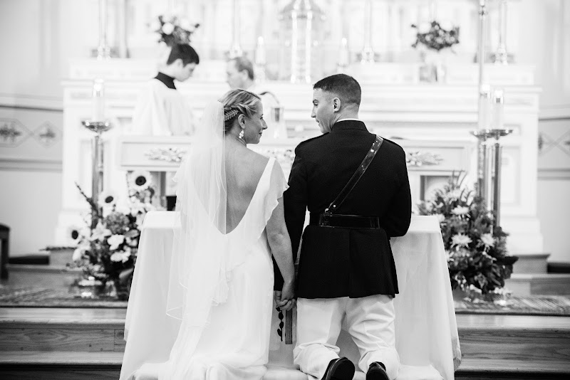 Meghan and Brendan - Blueflash Photography 147.jpg