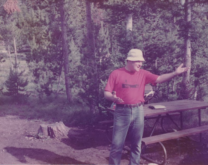 1983 - Grand.Teton.High.Enduro.1983.21.jpg
