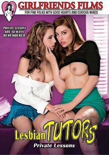 Lesbian Tutors