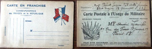 Et les timbres ? - Page 3 Fm_9