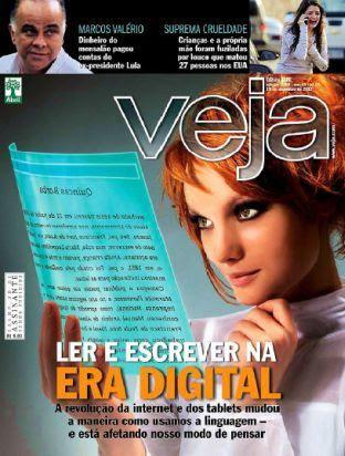 Download – Veja – Edição 2300 19 Dezembro 2012