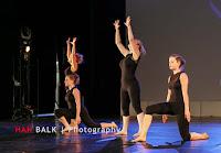 Han Balk Fantastic Gymnastics 2015-1736.jpg