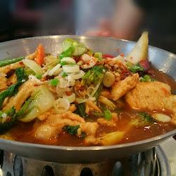 Uncle Chen Restaurant's profile photo