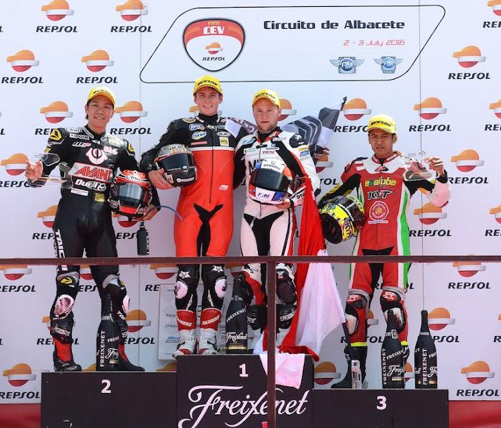 2016-cev-moto2-albacete-podium.jpg