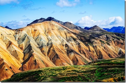Rainbow-Mountains-Landmannalaugar-mountains-iceland