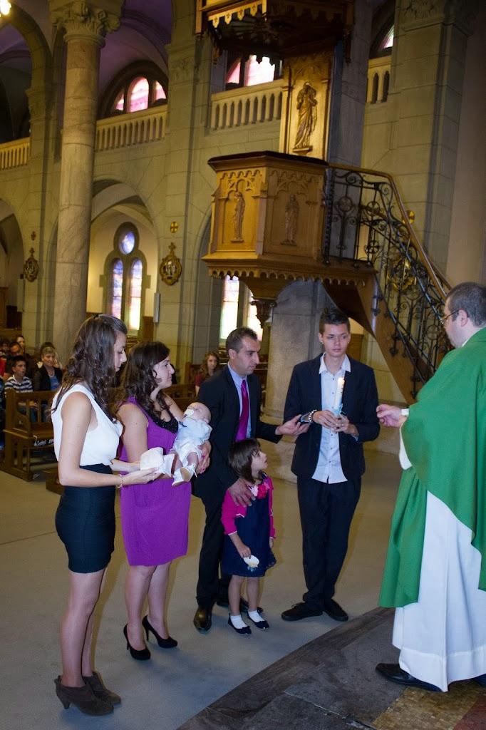 BaptizadoMartim_069