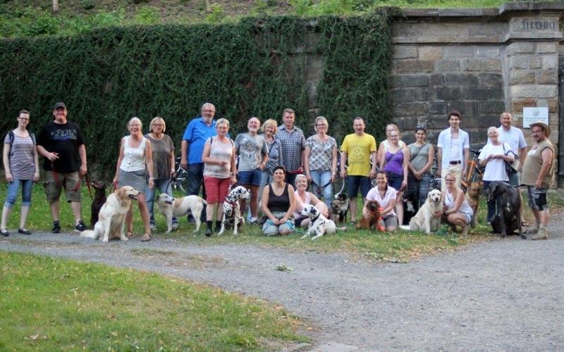 On Tour in Bayreuth: 7. Juli 2015 - Bayreuth%2B%252827%2529.jpg