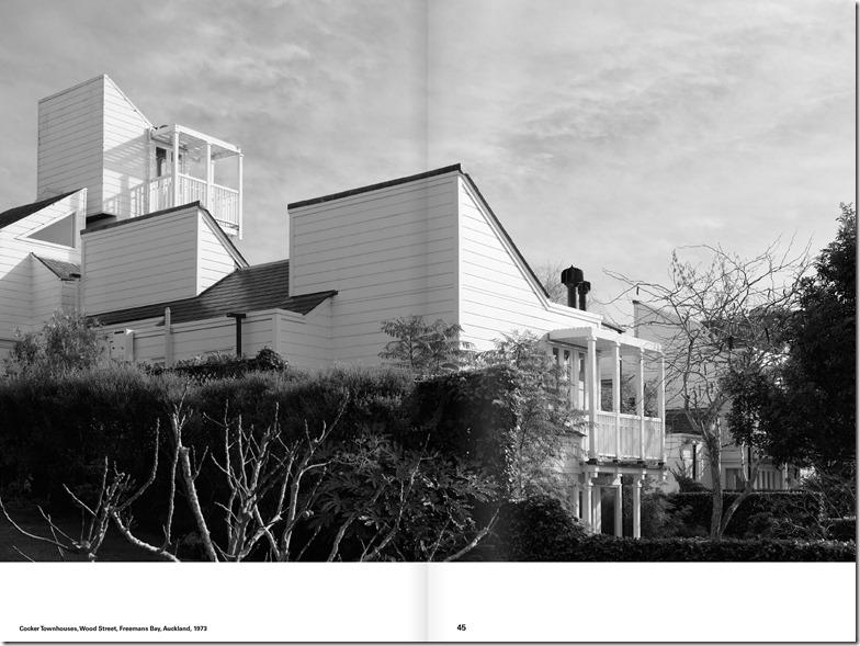 CockerTownhouses-exterior