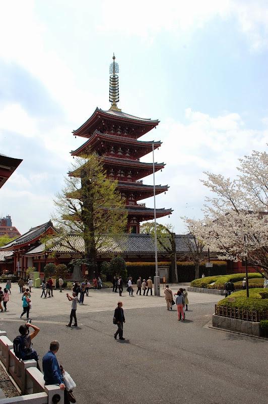 2014 Japan - Dag 11 - jordi-DSC_0943.JPG