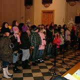 11.12.2012 Galakoncert v rámci 10. ročníku festivalu dětských pěveckých sborů - DSC06882.JPG