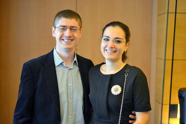 TaxEU Forum 2014 067