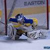 240911-hokej-mladsi-dorost-prerov-zlin-09.jpg