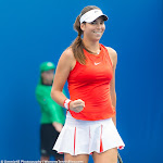 Ajla Tomljanovic - 2016 Australian Open -D3M_6393-2.jpg