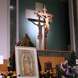 Virgen de Guadalupe 2015 - IMG_6034.JPG