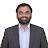 Muhammad Saad Hafeez avatar image