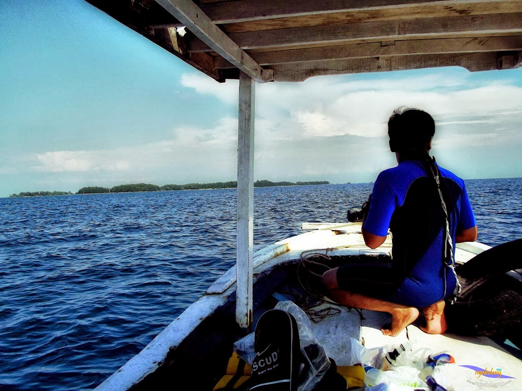 explore-pulau-pramuka-ps-15-16-06-2013-033