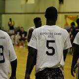YABC Basketball 2015