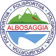 Polisportiva A