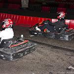 05.05.12 FSKM Kart - AS20120505FSKM_412V.jpg
