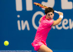 Carla Suarez Navarro - 2016 Brisbane International -DSC_7858.jpg